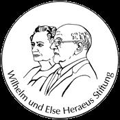 1_heraeus
